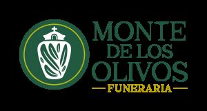 Funeraria Monte de los Olivos