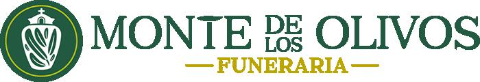 Funeraria Monte de los Olivos -
